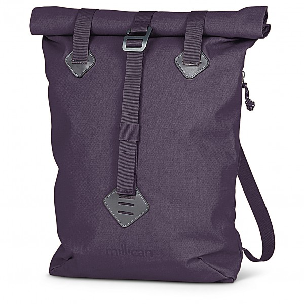 Millican - Tinsley The Tote Pack 14 - Dagrugzak