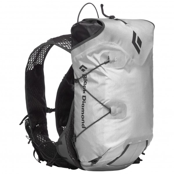 Black Diamond - Distance 15 Backpack - Mochila de trail running