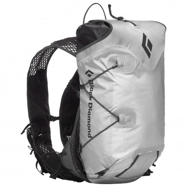 Black Diamond - Distance 15 Backpack - Trail running backpack