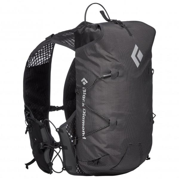 Black Diamond - Distance 8 Backpack - Trail running backpack