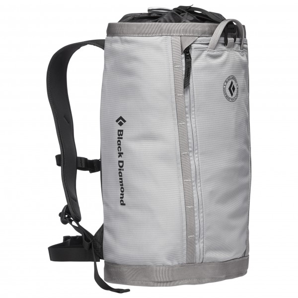 Black Diamond - Street Creek 24 Backpack - Dagsryggsäck