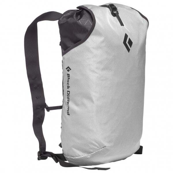 Black Diamond - Trail Blitz 12 Backpack - Klimrugzak