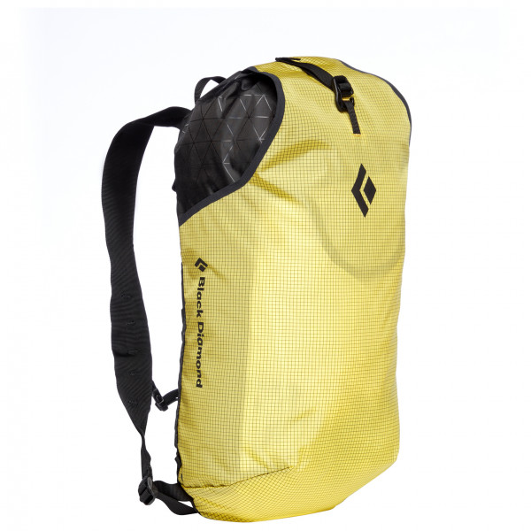 Black Diamond - Trail Blitz 12 Backpack - Zaino da arrampicata