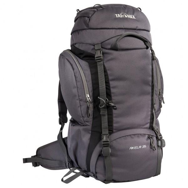 Tatonka - Akela 35 - Walking backpack
