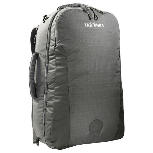 Tatonka - Flightcase - Travel backpack
