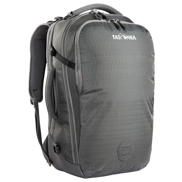Tatonka - Flightcase 25 - Travel backpack