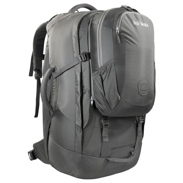 Great Escape 60  - Travel backpack
