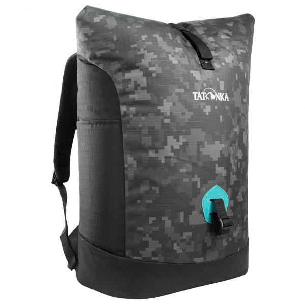 Tatonka - Grip Rolltop Pack - Daypack