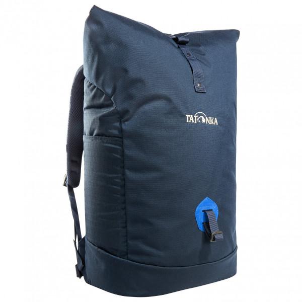 Grip Rolltop Pack - Daypack