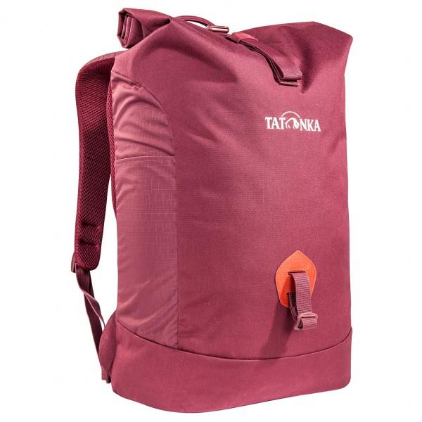 Tatonka - Grip Rolltop Pack 25 - Dagstursekk