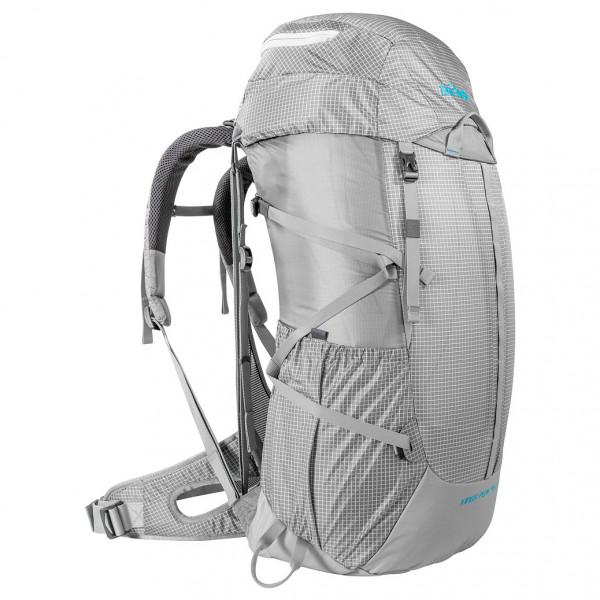 Tatonka - Kings Peak 45 Recco - Walking backpack