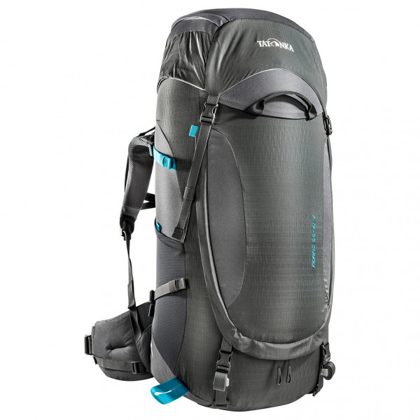 Tatonka - Women's Noras 55+10 Women - Walking backpack