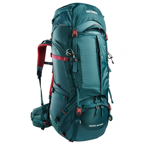 Tatonka - Women's Yukon 50+10 Women - Walking backpack