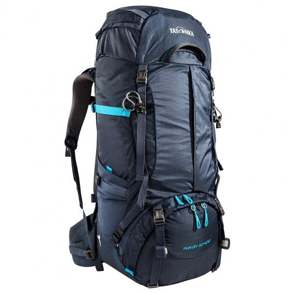 Tatonka - Women's Yukon 50+10 Women - Trekkingryggsäck