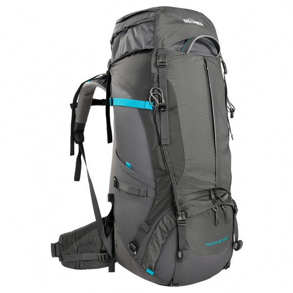 Tatonka - Women's Yukon 60+10 Women - Walking backpack