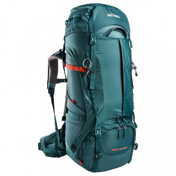 Women's Yukon 60  Women - Walking backpack