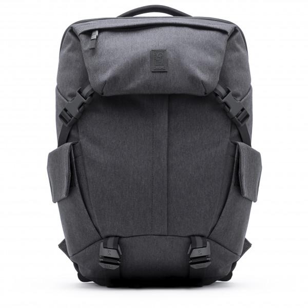 Chrome - Pike Pack 22L - Daypack