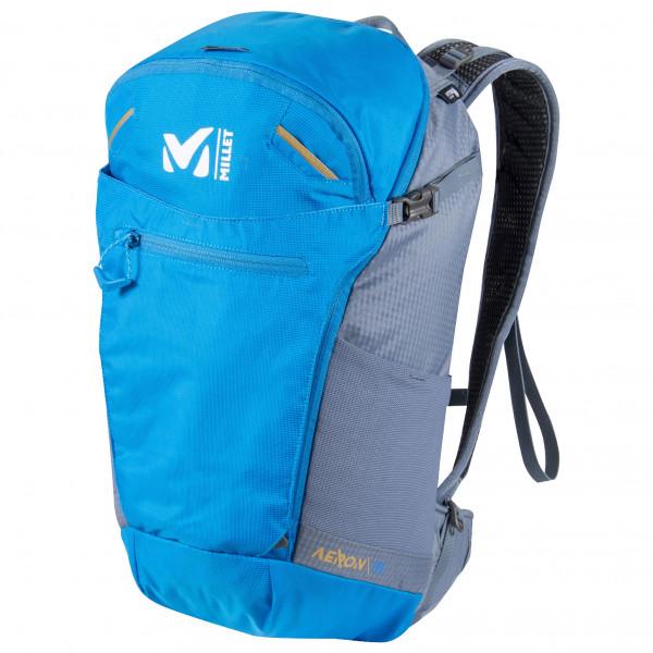 Millet - Halon 25 - Walking backpack