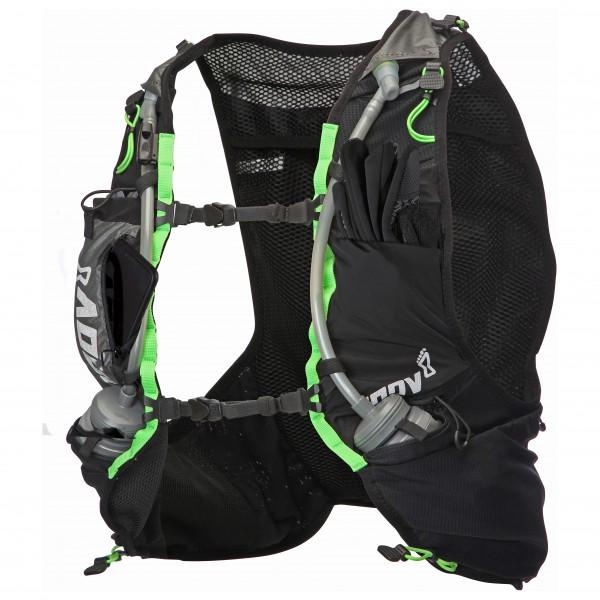 Inov-8 - Race Ultra Pro 5 Vest - Trailrunningryggsäck