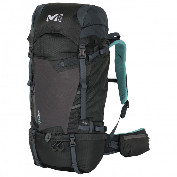 Millet - Women's Ubic 30 - Walking backpack