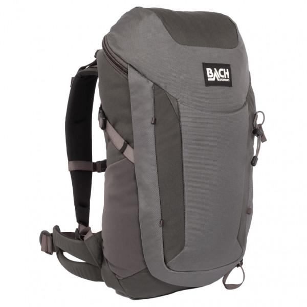 Bach - Shield 25 - Daypack