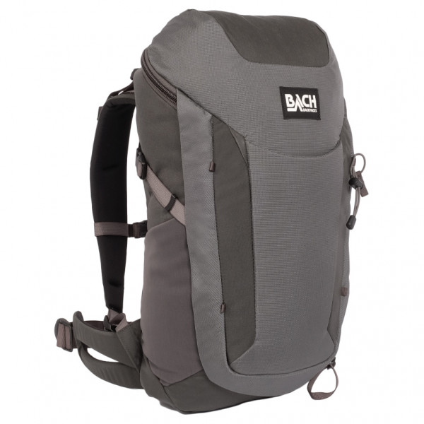 Bach - Shield 28 - Daypack