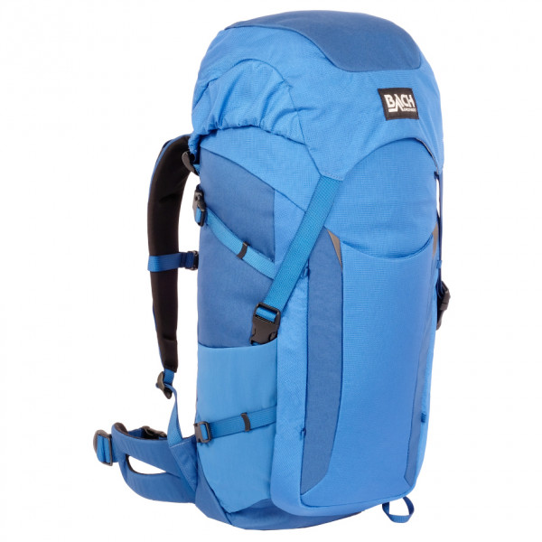 Bach - Shield Plus 32 - Walking backpack