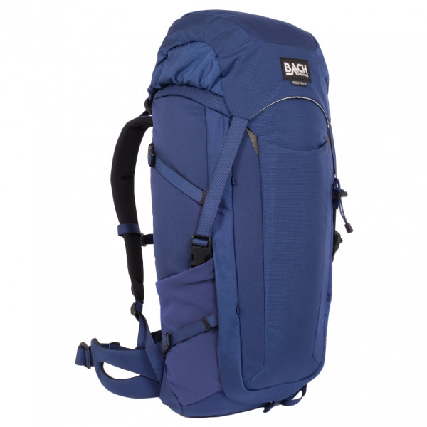Bach - Shield Plus 38 - Walking backpack
