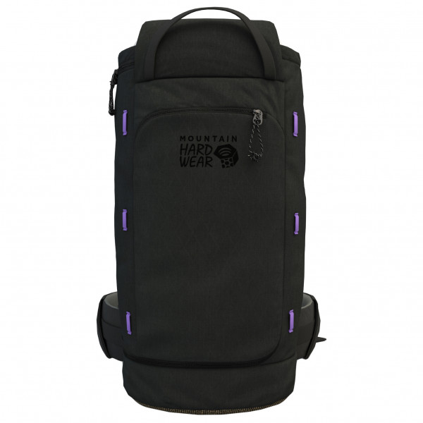 Mountain Hardwear - Crag Wagon 35 Backpack - Climbing backpack