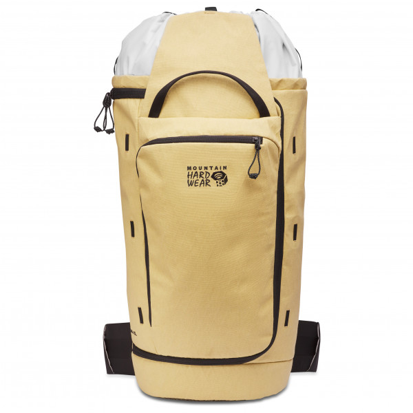 Mountain Hardwear - Crag Wagon 45 Backpack - Klatrerygsæk