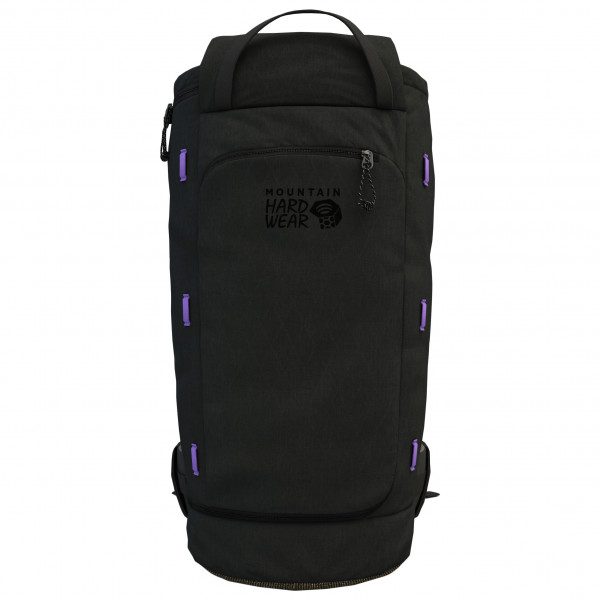 Mountain Hardwear - Crag Wagon 60 Backpack - Kiipeilyreppu