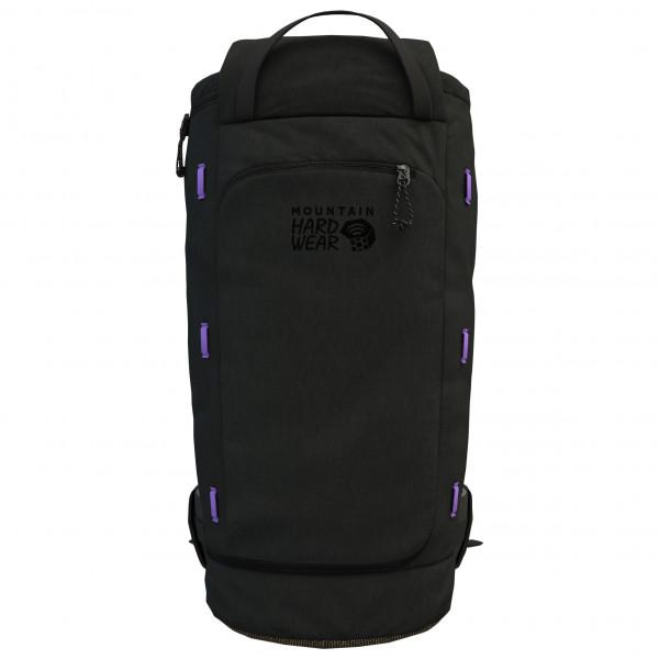 Mountain Hardwear - Crag Wagon 60 Backpack - Klatresekk