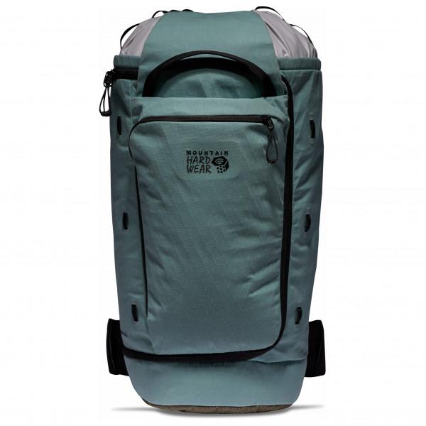 Mountain Hardwear - Crag Wagon 60 Backpack - Kletterrucksack