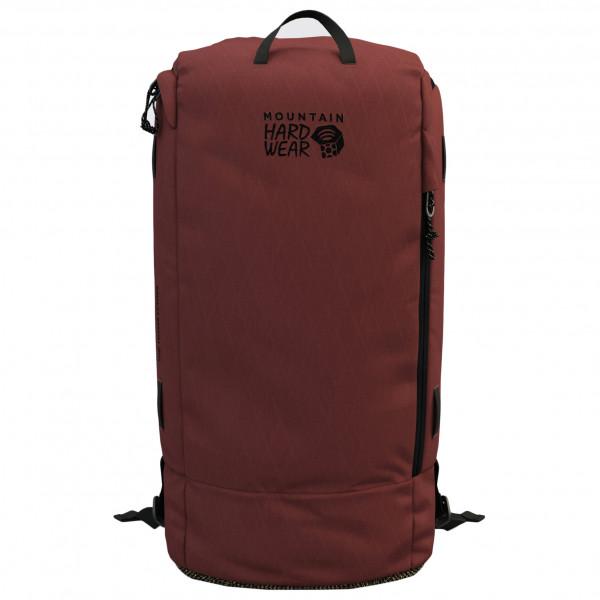 Mountain Hardwear - Multi-Pitch 20 Backpack - Kletterrucksack