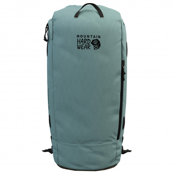 Mountain Hardwear - Multi-Pitch 30 Backpack - Climbing backpack