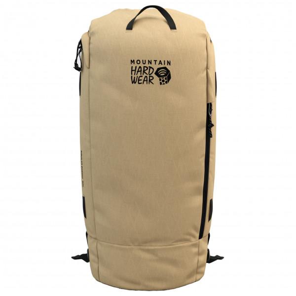 Mountain Hardwear - Multi-Pitch 30 Backpack - Climbing backpack