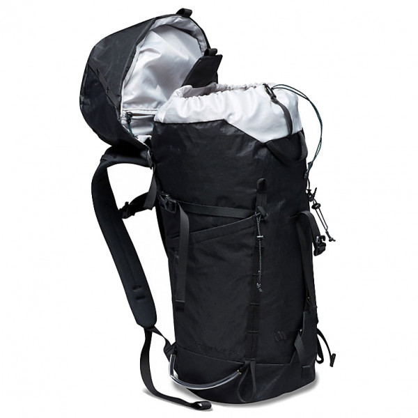 Mountain Hardwear - Scrambler 25 Backpack - Kiipeilyreppu