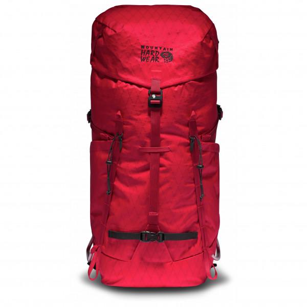Scrambler 25 Backpack - Climbing backpack