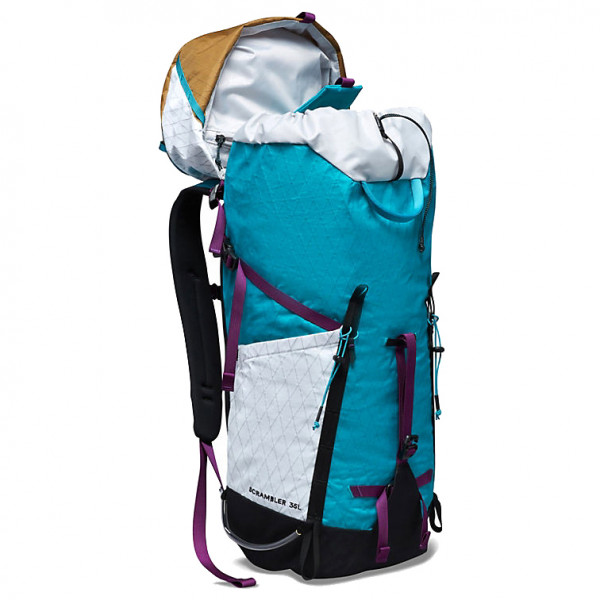 Mountain Hardwear - Scrambler 35 Backpack - Klatresekk