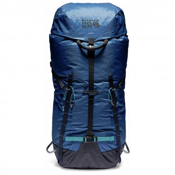 Mountain Hardwear - Scrambler 35 Backpack - Climbing backpack