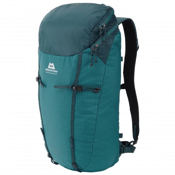 Mountain Equipment - Goblin 24 - Climbing backpack