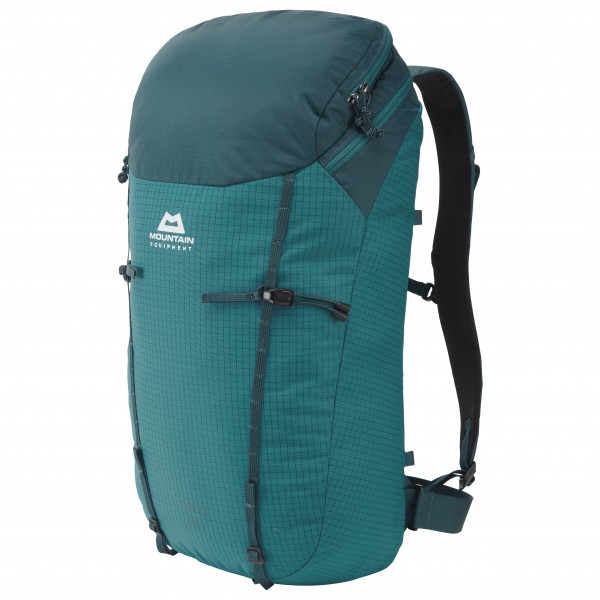 Mountain Equipment - Goblin 30 - Kiipeilyreppu