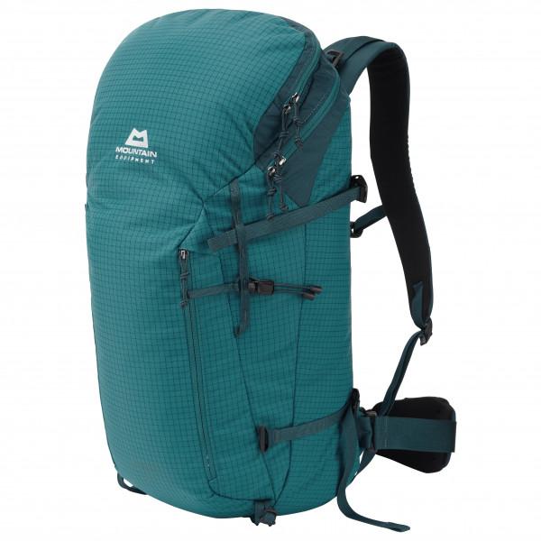 Mountain Equipment - Goblin Plus 33 - Mochila de escalada