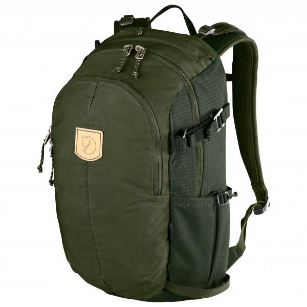 Fjällräven - Keb Hike 20 - Walking backpack