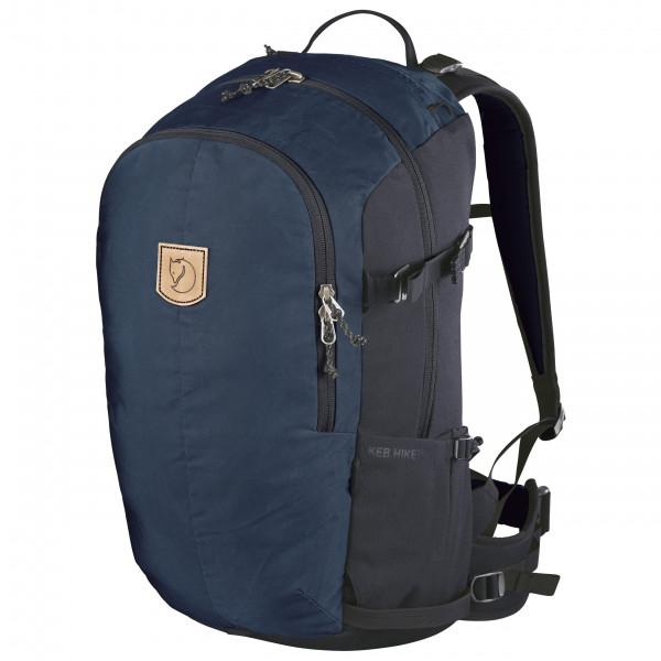 Fjällräven - Keb Hike 30 - Walking backpack