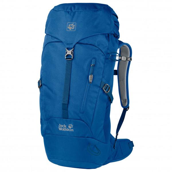 Jack Wolfskin - Astro 26 Pack - Walking backpack