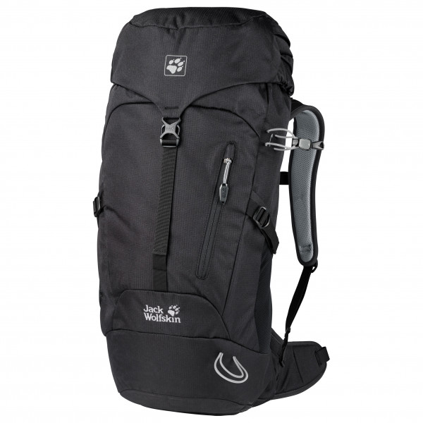 Jack Wolfskin - Astro 26 Pack - Walking backpack