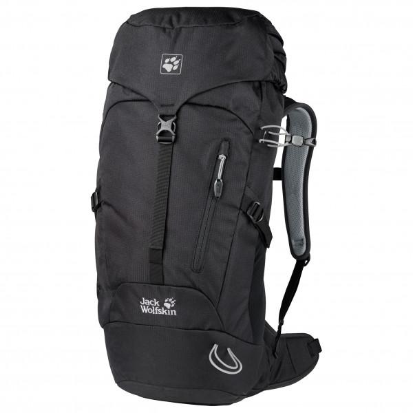 Jack Wolfskin - Astro 26 Pack - Zaino da escursionismo