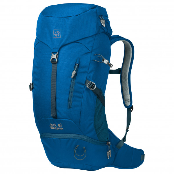 Jack Wolfskin - Astro 30 Pack - Walking backpack