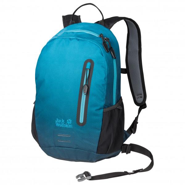 Jack Wolfskin - Halo 12 Pack - Daypack